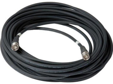 Rent: 50' BNC / SDI cable