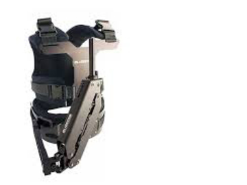 Rent: GlideCam Vest & Arm ONLY