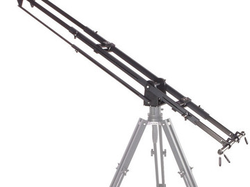 Rent: Kessler Pocket Jib Package
