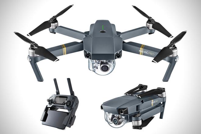 Commander dronex pro avis et avis acheter drone professionnel