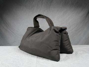 Rent: Sandbags X 6