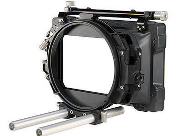 Rent: Oconnor OBOX Matte Box
