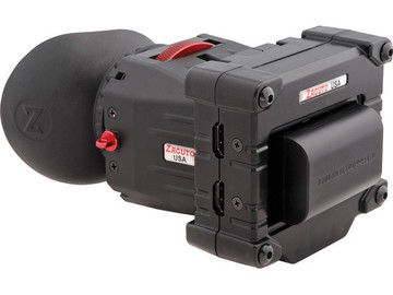 "Rent: Zacuto Z-Finder EVF Pro (3.2"")"
