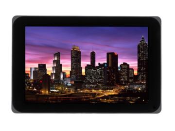 Rent: Small HD AC7 OLED, SDI