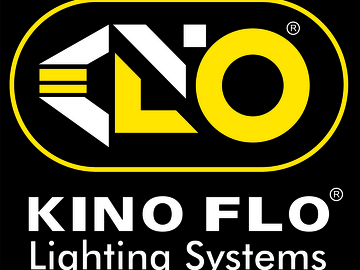 Rent: Kino Flo Package