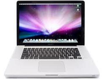 "Rent: 15"" MacBook Pro with ShotPut Pro and Final Cut X"