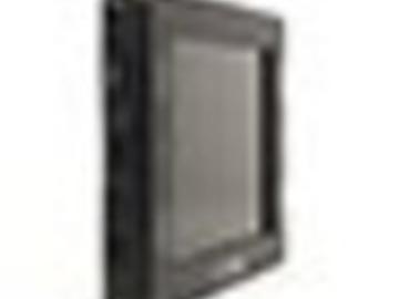Rent: DP7-Pro High Bright Monitor