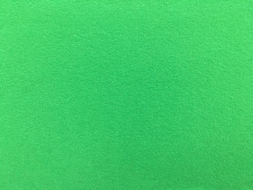 Rent: 6x Chroma Key Green with 6x6 Overhead frame