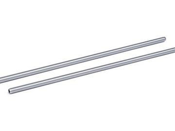 """Rent: OCONNOR 24"""" Rods (15mm)"""