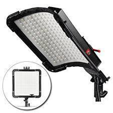 Kamerar BrightCast Lighting Kit - 2 lights