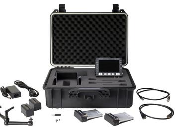 Rent: Sound Devices Pix 240 (Video Devices)