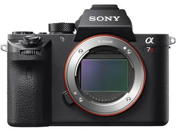 Rent: Sony A7Rii + Zeiss Lenses CUSTOM LISTING