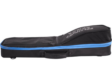 "Rent: Rhino Slider EVO Carrying Case (24"")"