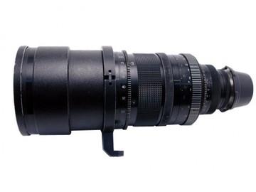 Rent: Cooke 25-250mm T3.9 PL Mount Classic 35mm Zoom Lens