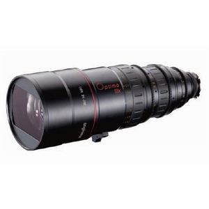 Angenieux Optimo 24-290mm T2.8 Zoom PL Mount