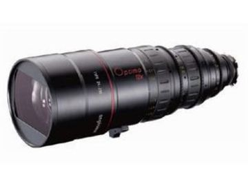 Rent: Angenieux Optimo 24-290mm T2.8 Zoom PL Mount