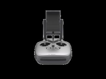 Rent: Inspire 2 Remote Control