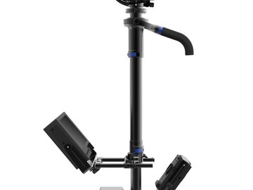 Steadicam M-1 Package