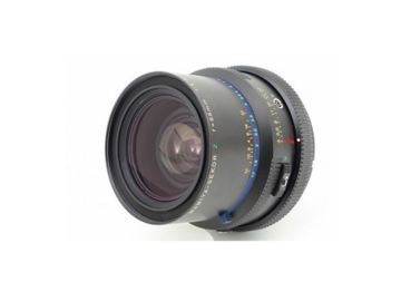 Rent: Mamiya 65mm F/4 W Lens For Mamiya RZ67 System