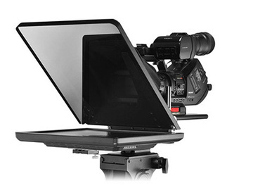 "Rent: Prompter People Proline Studio 17"" Teleprompter PRO-17KIT"