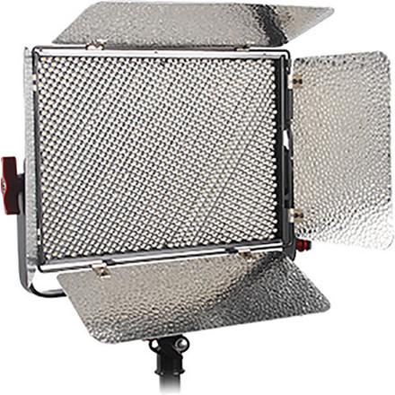 Litepanels ASTRA 1x1 Soft Bi-Color LED Panel (1 of 2)