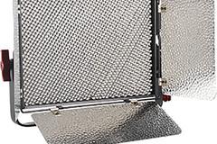 Rent: Litepanels ASTRA 1x1 Soft Bi-Color LED Panel (1 of 2)