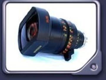 Rent: 3Elite 32mm Elite Anamorphic T2.1