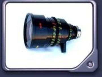 Rent: Elite 50mm Elite Anamorphic T2.1