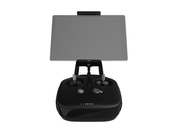 Rent: DJI MATRICE 600  / m600 2nd REMOTE  FOR DUAL OP