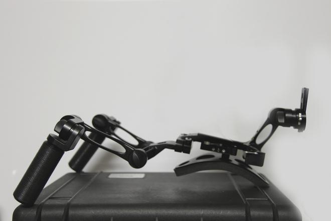Titan Lite Handheld System