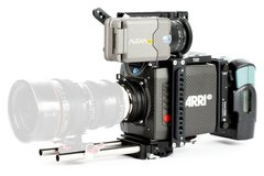 Rent: Arri Alexa Mini Package (MS)
