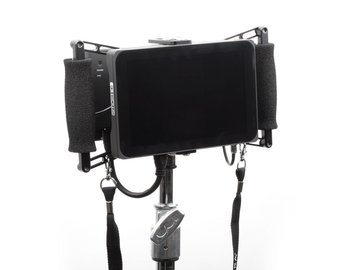 Rent: Director's Cage - Small HD 702 Bright Monitor