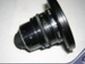 Rent: Century 3.5mm T2.8 16mm Format