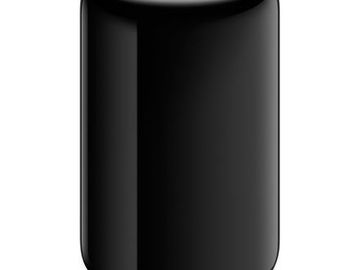 Rent: Late 2013 Mac Pro