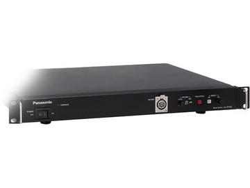 Rent: Panasonic AG-BS300PJ Digital Base Station