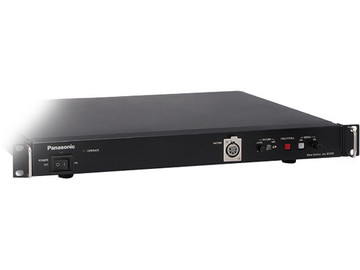 Rent: Panasonic AG-BS300PJ Digital Base Station