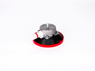 Rent: 4 1/2″ SUCTION CUP WITH 3/8″ MALE THREAD
