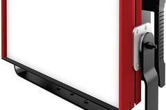 Rent: Cineo Lighting HSX Color Tunable Lighting Fixture (4 of 5)