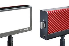 Rent: Cineo Matchbox (1 of 2)