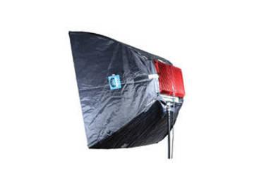 "Rent: Cineo Lighting Medium Chimera Kit for HS 36 x 48"" (1 of 6)"