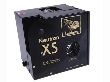 Rent: Neutron XS Hazer