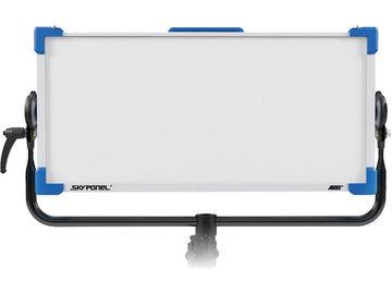 Rent: ARRI SkyPanel S60-C