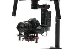 Rent: DJI Ronin M + Small hd AC7 monitor OLED W/ PELICANS