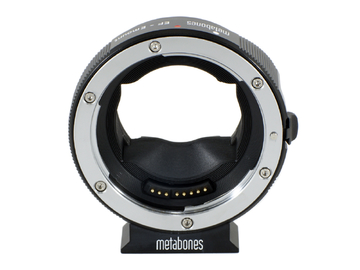 Rent: Metabones Mark IV EF to E