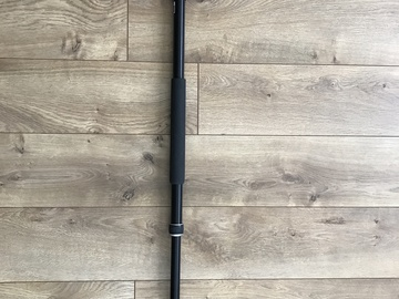 Rent: Gitzo G557 Boom Pole