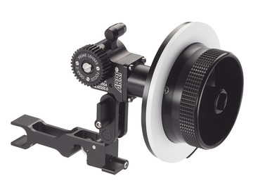 Rent: Arri MFF-2 Follow Focus