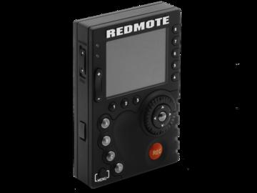 Rent: RED REDMOTE