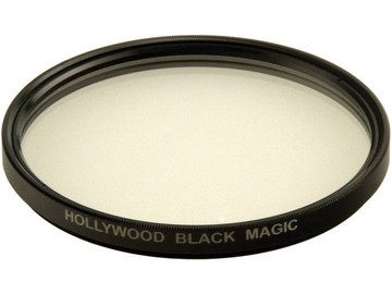 Rent: Schneider 77mm Hollywood Black Magic 1/8 Filter