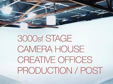 Evidence Film Studios