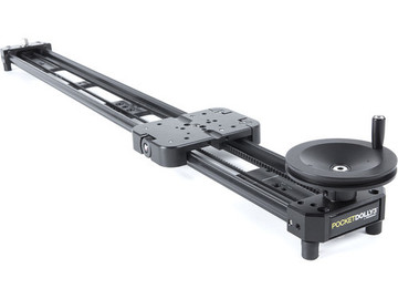 Rent: Kessler Crane Pocket Dolly 3 Standard